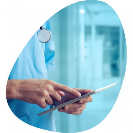 How the digital transformation of medical devices unlocks innovation in hospitals